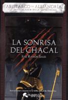 La_sonrisa_del_chacal-Jose_Ramón_Sales-ImagicaEdiciones