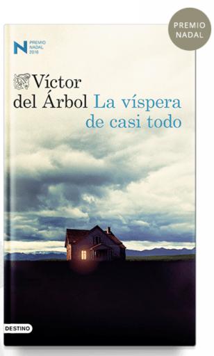 La_víspera_de_todo