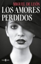 Los_amores_perdidos