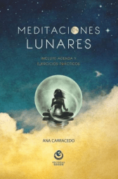 Meditaciones_Lunares