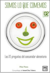 Somos_lo_que_comemos