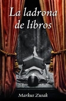 9f63b-la-ladrona-de-libros-9788426416216