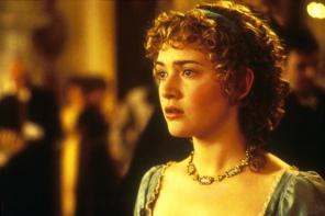 kate-winslet-in-movie-sense-and-sensibility