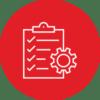 Planejamento Tributário em Uberlândia - MG