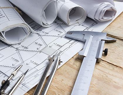 Contabilidade para Engenheiros em Uberlândia - MG
