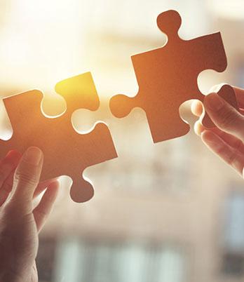 Planejamento Estratégico empresarial em Uberlândia - MG
