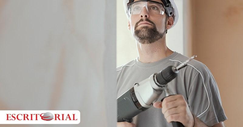 Contabilidade de construtoras - O que você deve avaliar para contratar uma?
