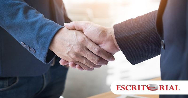 SCP – Sociedade em Conta de Participação: Como funciona este modelo societário?