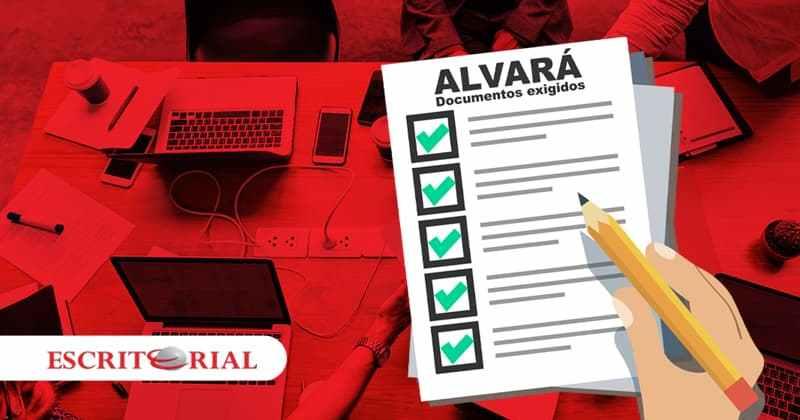 Como Conseguir Alvara De Funcionamento Em Uberlandia Post - Contabilidade em Uberlândia   Escritorial Contabilidade