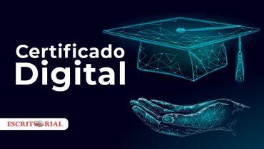 Como Tirar Um Certificado Digital Em Uberlândia - Contabilidade em Uberlândia | Escritorial Contabilidade