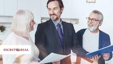 Bpo Financeiro Quais As Vantagens Em Terceirizar A Gestao Financeira - Contabilidade em Uberlândia | Escritorial Contabilidade