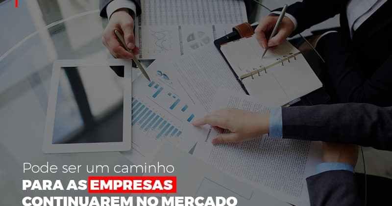 Covid 19 Planejamento Tributario Pode Ser Um Caminho Para Empresas Continuarem No Mercado - Abrir Empresa Simples