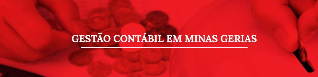 Gestao Contabil Em Minas Gerais - Contabilidade em Uberlândia | Escritorial Contabilidade