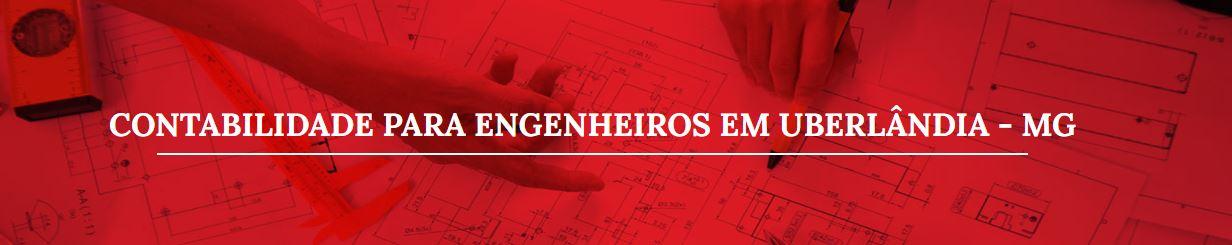 Engenheiro Em Mg - Contabilidade em Uberlândia | Escritorial Contabilidade