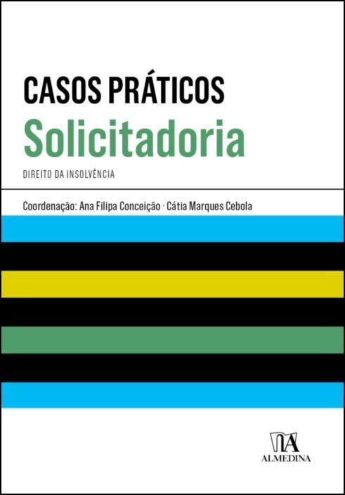 casos-praticos-solicitadoria-direito-insolencia