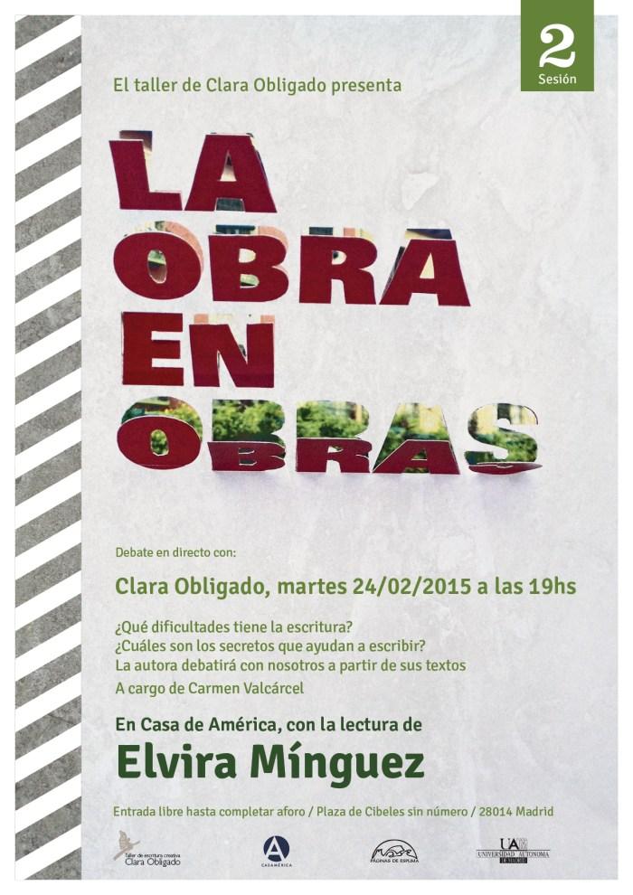 2014_obraenobras_ok_clara