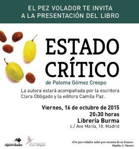 invitacion_paloma