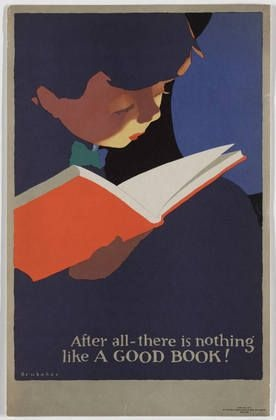leer_good_book