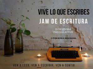 2015_thecollective_jamdeescritura