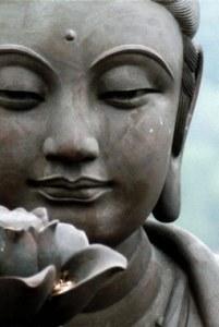 Esencia del Budismo