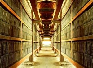 Autenticidad de los textos budistas - Colección de textos Budistas, la Tripitaka Coreana