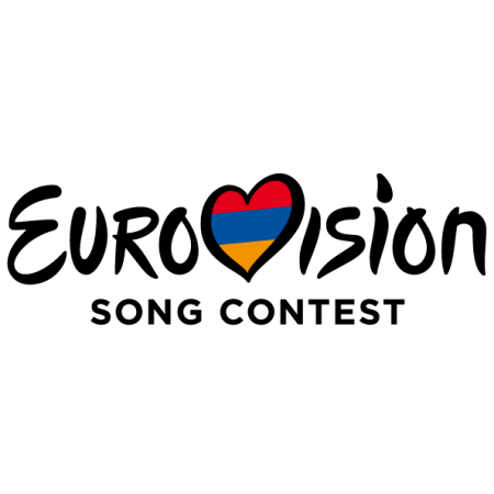 Eurovision Song Contest - Armenien