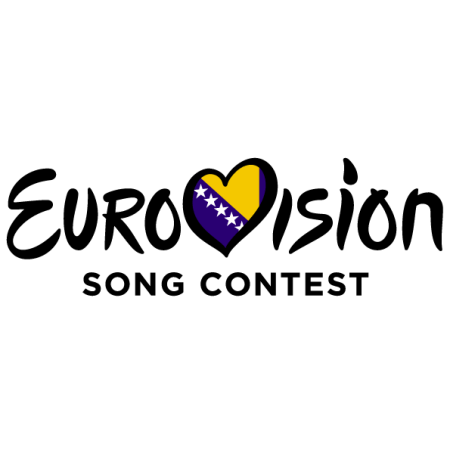 Eurovision Song Contest - Bosnien & Herzegowina
