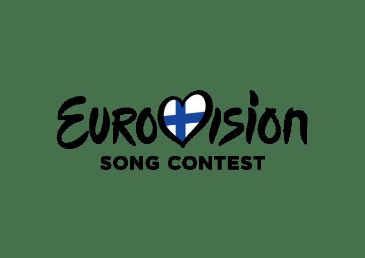 Eurovision Song Contest - Finnland - Norma John - Blackbird