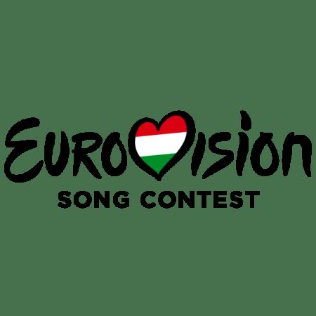 Eurovision Song Contest - Joci Pápai - Origo - Ungarn