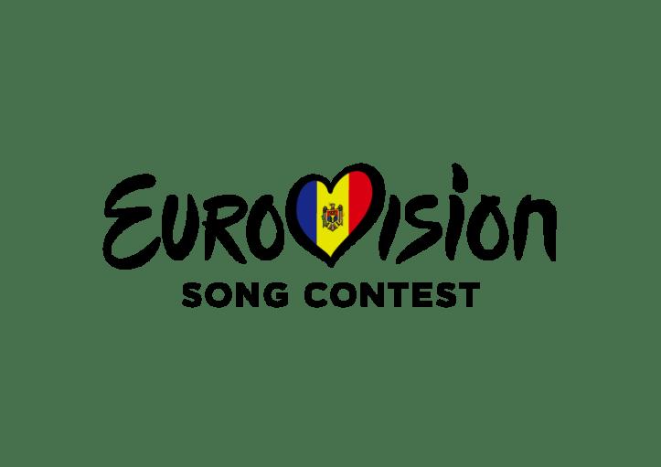 Eurovision Song Contest - Moldau