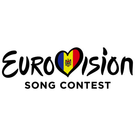 Eurovision Song Contest - Moldau