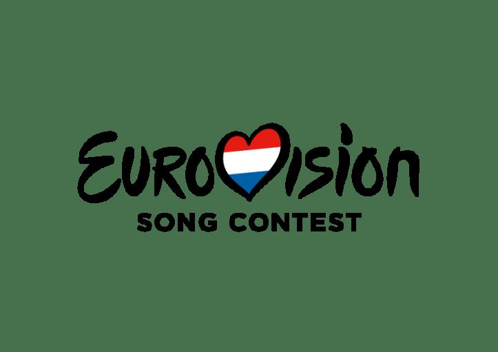 Eurovision Song Contest - O'G3NE - Lights And Shadows - Niederlande