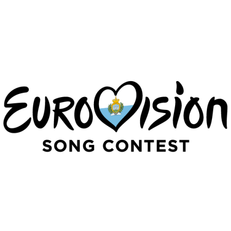 Eurovision Song Contest - San Marino - Valentina Monetta & Jimmie Wilson - Spirit Of The Night