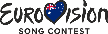 Eurovision Song Contest - Australien