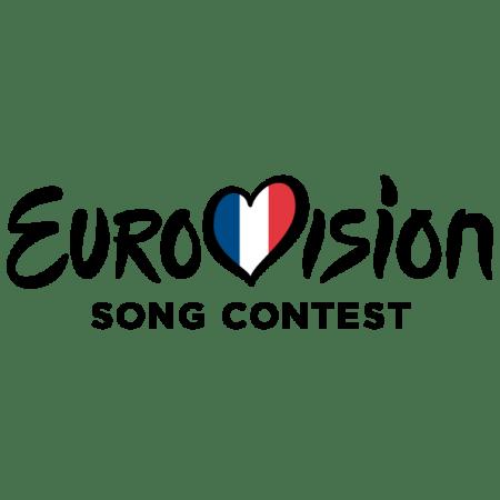 Eurovision Song Contest - Frankreich - Alma - Requiem