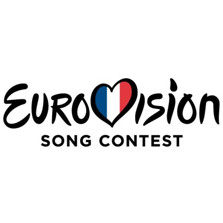 Eurovision Song Contest - Frankreich