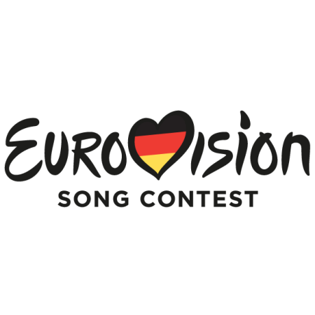 Eurovision Song Contest - Deutschland - Levina - Perfect Life
