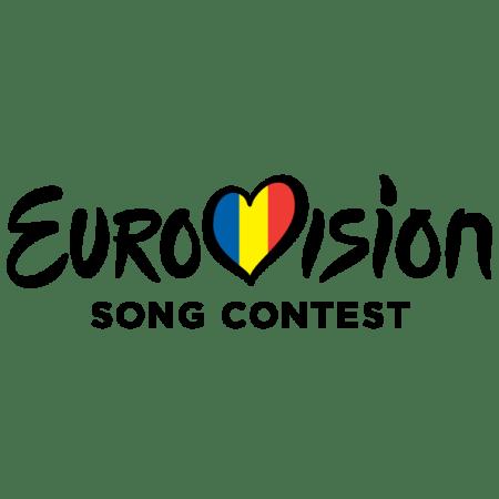 Eurovision Song Contest - Rumänien
