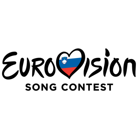 Eurovision Song Contest - Slowenien