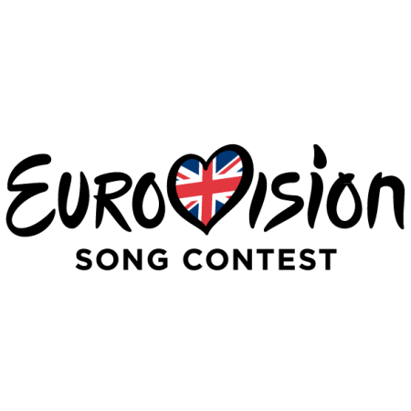 Eurovision Song Contest - Großbritannien