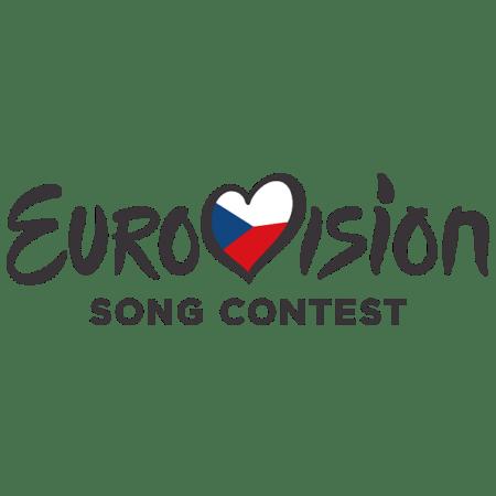 Eurovision Song Contest - Tschechien
