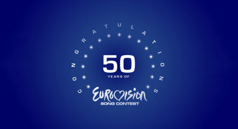 Eurovision Eurovision: Congratulations show, a retrospective - ESCToday.com
