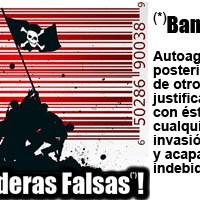 ATENTADO BARCELONA: PRIMERAS IMAGENES SIN CENSURA DEL ATAQUE DE BANDERA FALSA