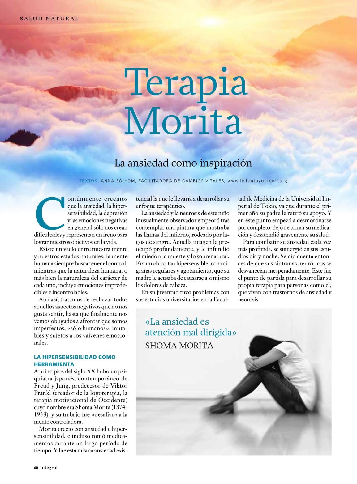 terapia morita_000001