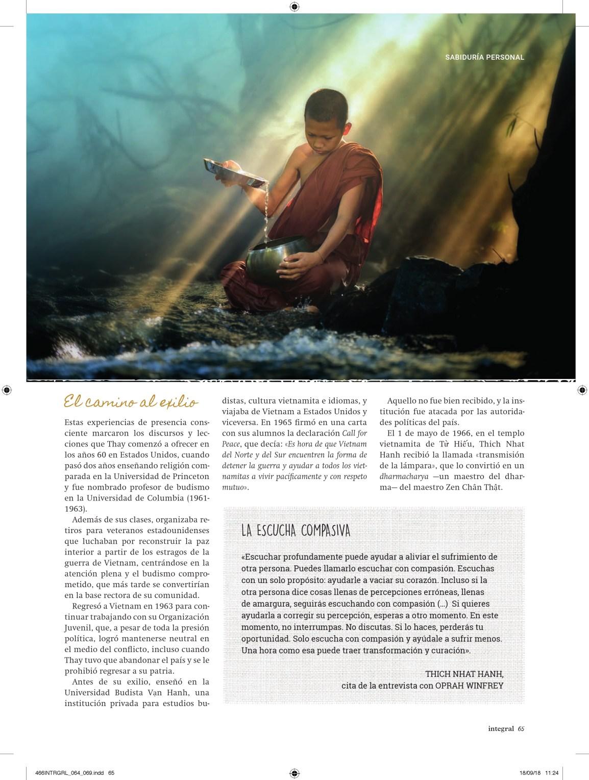 466INTRGRL_064_069-Thich Nhat Hanh_000002
