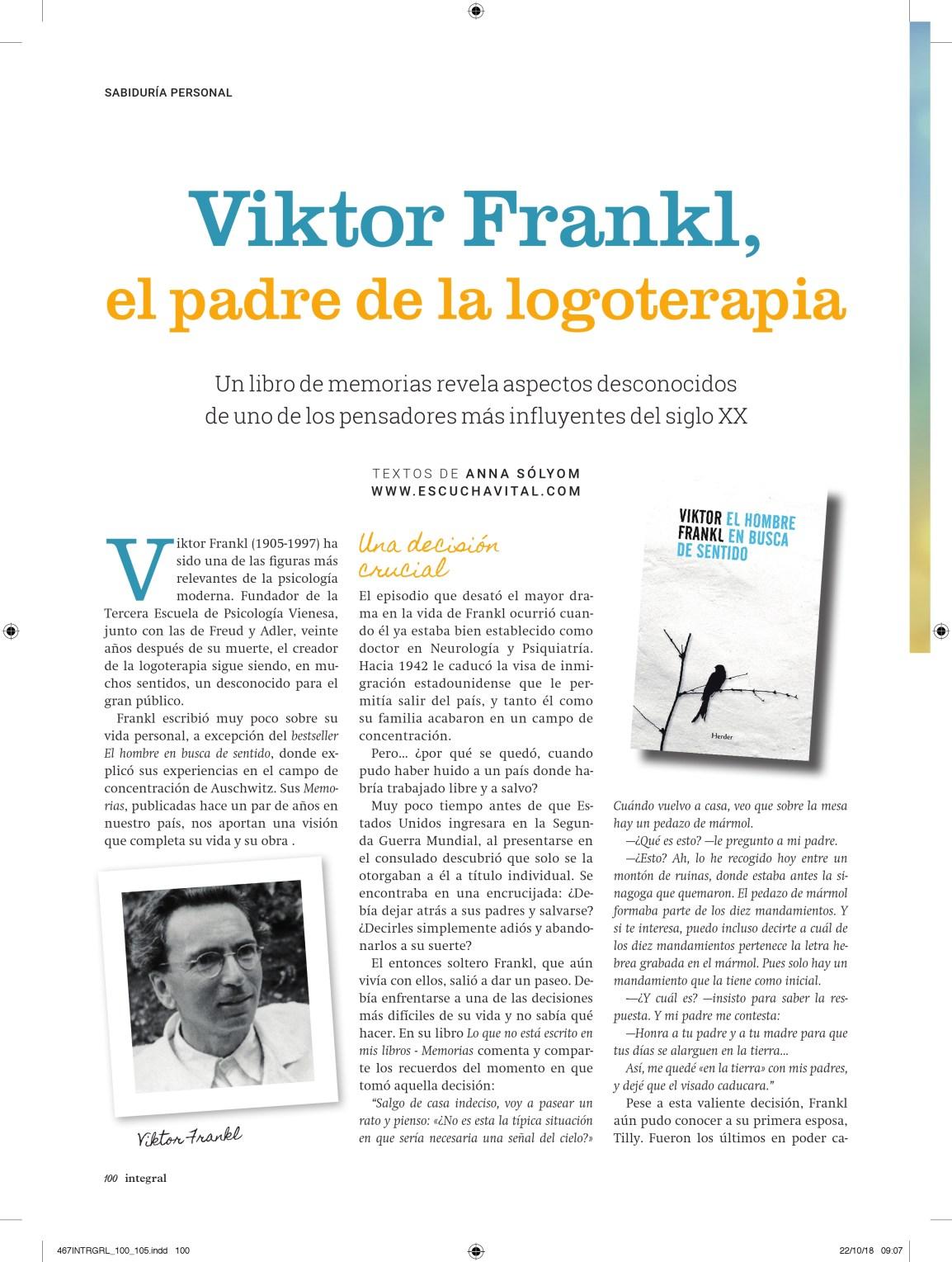 Frankl - 467INTRGRL_100_105_000001