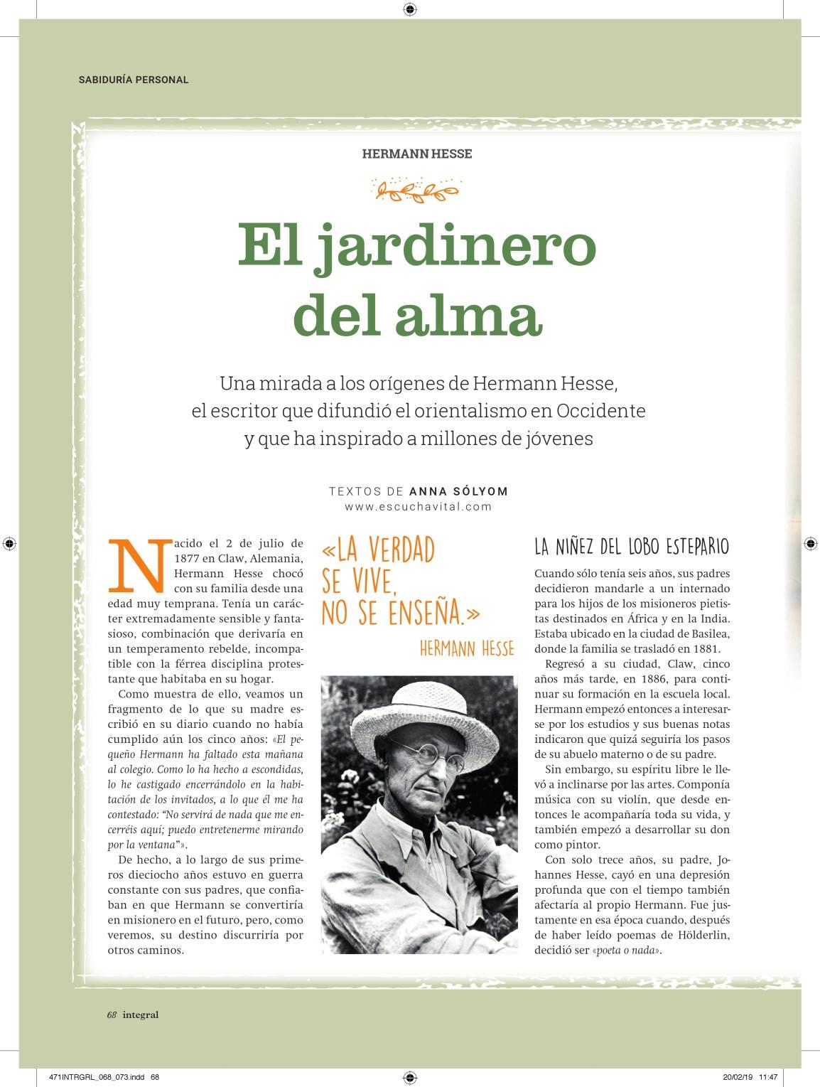 471INTRGRL_068_073_Hesse_Jardinero del Alma_000001