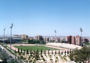 estadio_atletismo_g
