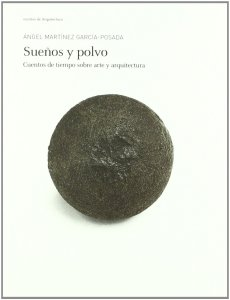 Autor: Ángel Martínez García-Posada