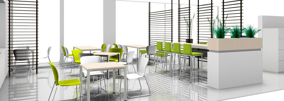 Curso de diseno de interiores for Curso decoracion interiores